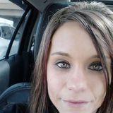 Abby J.'s Photo