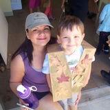 Photo for Babysitter Needed For 3 Children In Fontana