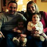 Photo for Babysitter Needed For My Children In West Chester