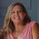 Christine A.'s Photo
