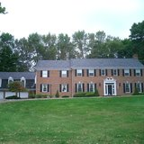 Photo for Housekeeper / Blairstown, NJ