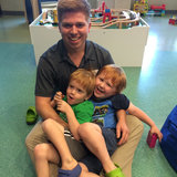 William S.'s Photo