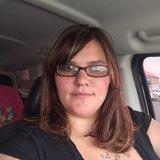 Melissa Y.'s Photo