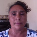 Celia B.'s Photo