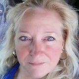 Sharon S.'s Photo