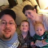 Photo for Date Night Sitter Needed For 2 Children In Euclid
