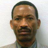 Assefa T.'s Photo