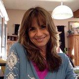 Patti S.'s Photo