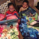 Photo for Night Babysitter Needed