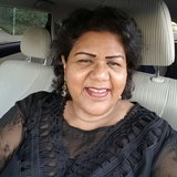 Damyanti A.'s Photo