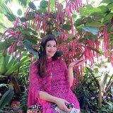 Zana M.'s Photo
