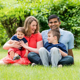 Photo for Part-Time Nanny Needed For 9 Month Old & After School Care For Full-Time Kindergartner
