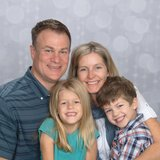 Photo for Fun And Energetic After-school Nanny Needed For 2 Children In Gaithersburg