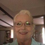 Mary Lou H.'s Photo