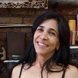 Marilene R.'s Photo