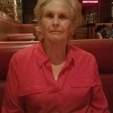 Photo for Companion Care Needed For My Mother In Irvine