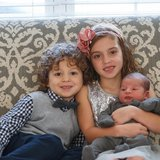 Photo for Experienced And Energetic Nanny Needed For Family In Conshohocken