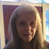 Lisa J.'s Photo