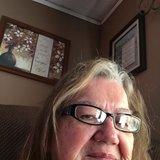 Patsy L.'s Photo