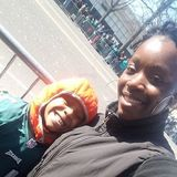 Photo for Trustworthy, Loving, And Fun Nanny Needed For 1 Child In Philadelphia