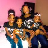 Photo for Babysitter Needed For 3 Children In Seagoville.