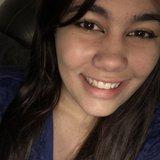 Kalia M.'s Photo