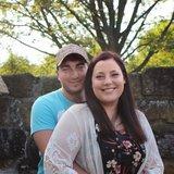 Photo for Babysitter Needed For 2 Children In Mount Vernon