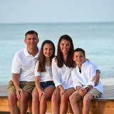 Photo for Nanny/Personal Assistant/House Manager Needed In Indianapolis
