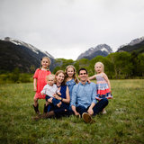 Photo for Part-Time Nanny Needed Wed/Fri Beginning Mid-August