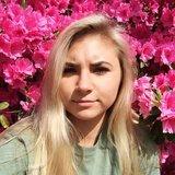 Kirsten S.'s Photo