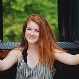 Katie M.'s Photo