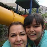 Ana Maria R.'s Photo