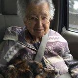 Photo for Companion Care Needed For My Grandma