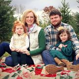 Photo for Sitter Needed For 3 Children In Avon Lake.