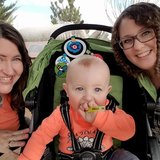 Photo for Babysitter Needed For 1 Child In Phoenix