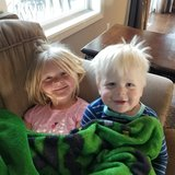 Photo for Temp Nanny Needed For 1 Child In Rosemount