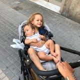 Photo for Spanish Speaking Babysitter