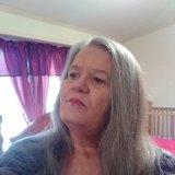 Patricia K.'s Photo