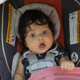 Photo for Part Time Nanny Or Babysitter Needed For 4 Month Old In Somerville