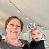 Photo for Nanny Needed For Baby Twins  In Chillicothe.