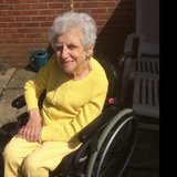 Photo for Light Housekeeping And Mobility Assistance Support Needed For My Mother In Coraopolis, PA.