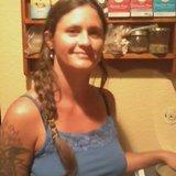Heather T.'s Photo