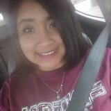Photo for Looking For A Math Tutor In Sinton.