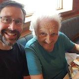Photo for Elderly Care Provider