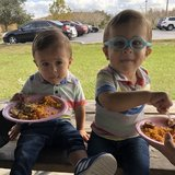 Photo for Nanny Needed For Twin Toddlers In Lake Nona