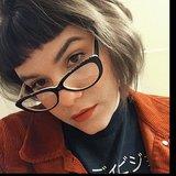 Valentina Q.'s Photo