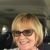 Kelly C.'s Photo