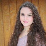 Mariyka S.'s Photo