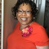 Photo for Non-medical Care Needed For My Mother In Charlotte