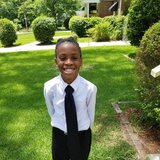 Photo for Looking For A Test Prep, English, Math, Social Studies, Science Tutor In Atlanta.